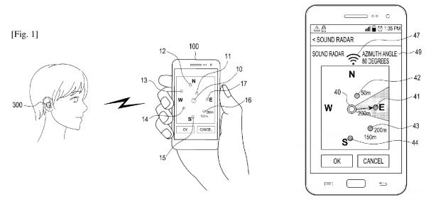 samsung-hearing-aid-patent-2