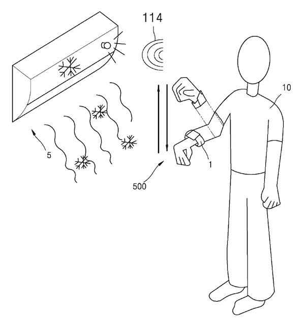 samsung-watch-gestures-smart-home-patent-2