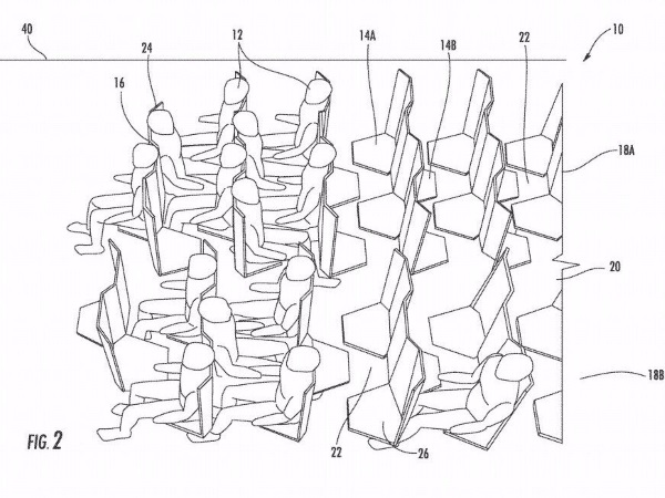 seats-which-force-you-to-talk-to-your-neighbour