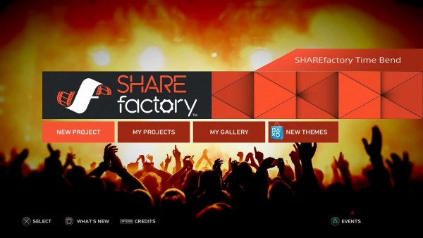 sharefactory_1.7_update-600x338