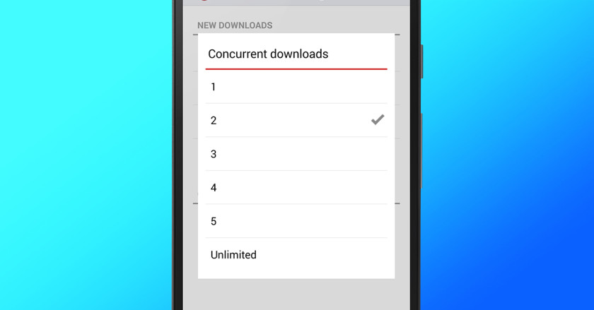 social-mini-android-13-concurrent-downloads-english-840x439