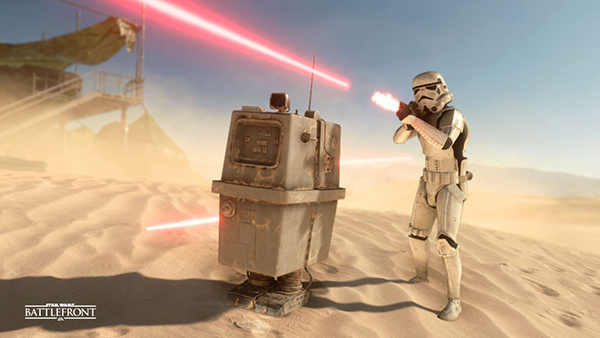 star_wars_battlefront-39-1152x648