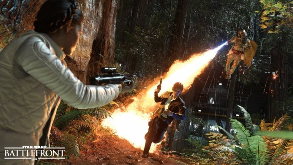 star_wars_battlefront_heroes_and_villains-1152x648