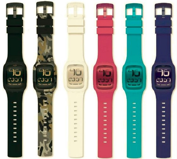 swatch-touch1