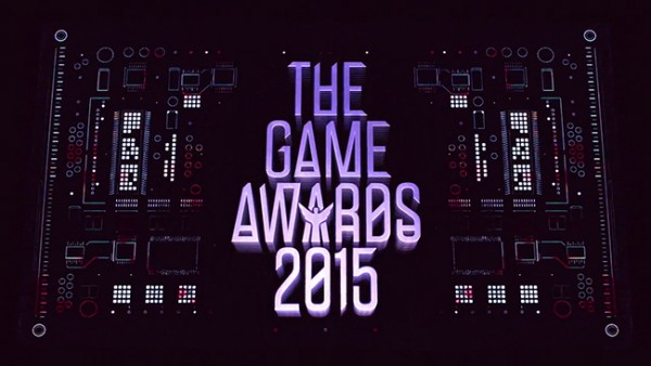 the_game_awards_2015_1-600x338