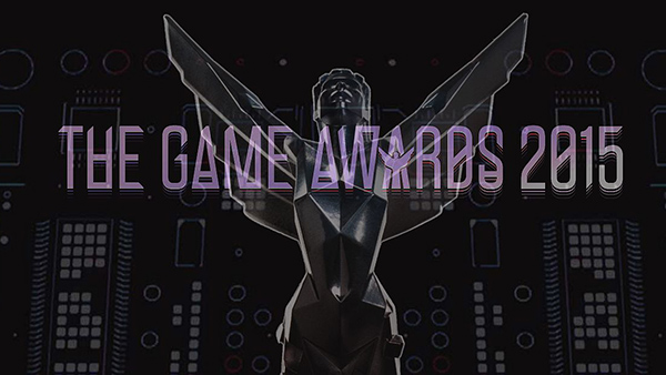 the_game_awards_award_logo