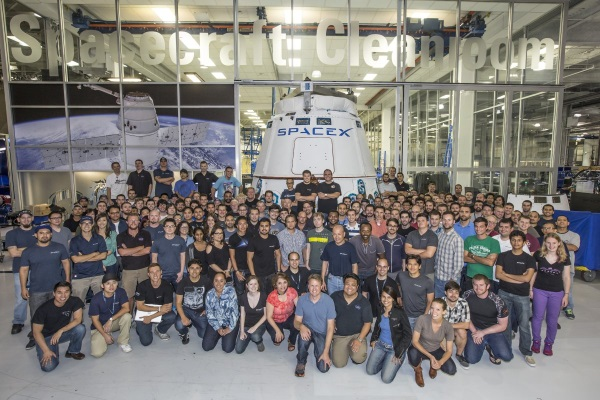 today-spacex-is-the-fastest-growing-launch-services-provider-in-the-world