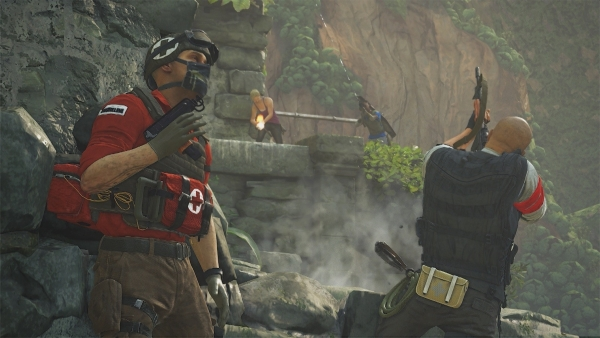 uncharted-4-multiplayer-mode_468q