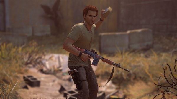 uncharted_4_multiplayer-4-1152x648