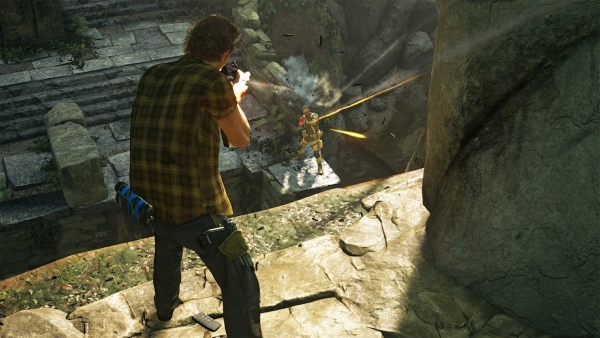 uncharted_4_multiplayer-8-1152x648