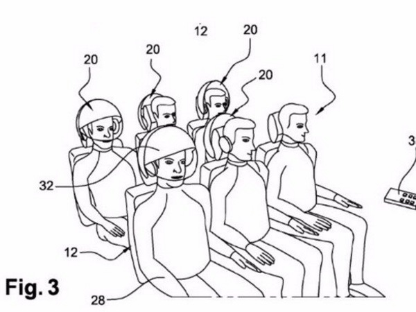 virtual-reality-helmets-to-stop-people-getting-too-bored-on-long-flights