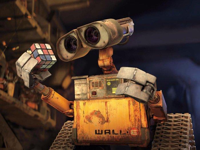 wall-e-4-w700
