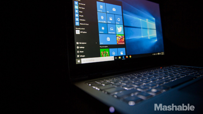 windows-10-startup-w700