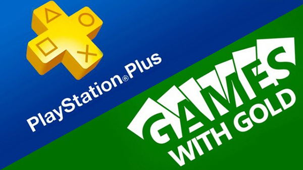 xbox-games-with-gold-vs-playstation-plus-in-2015