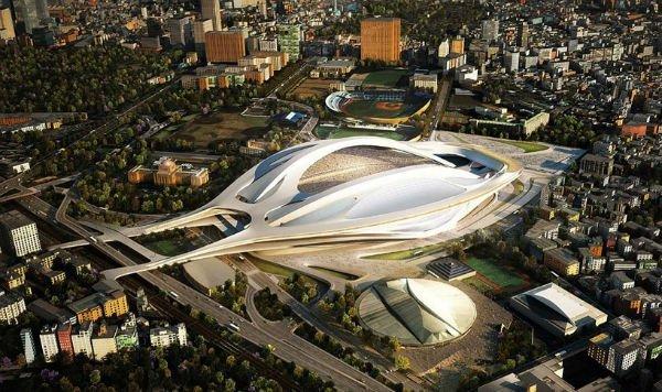 zaha-hadid-tokyo-stadium-design-w600