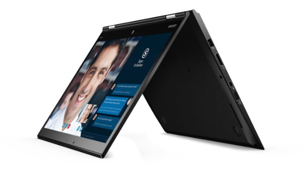 07_ThinkPad_X1_Yoga_HERO_SHOT_03_SKYPE_v03-980x627-w600