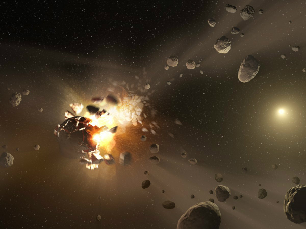11-us-citizens-can-now-harvest-minerals-from-asteroids-w600