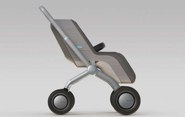 1453243359_smart-be-stroller-mom-new