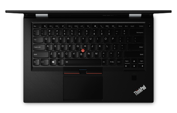 20_ThinkPad_X1_Carbon_BIRD-EYE_SHOT_v04-980x627-w600