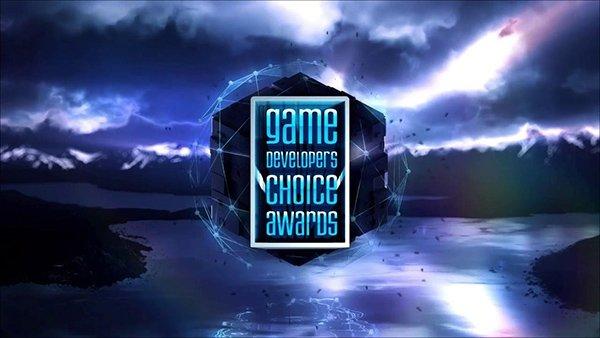 2115416-169_gdc12_gdc_awards_030712