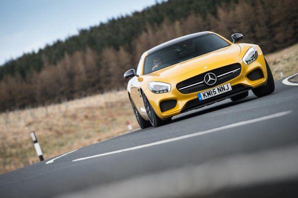 گران ترین و عجیب ترین آپشن های سفارشی برای خودروهای خاص