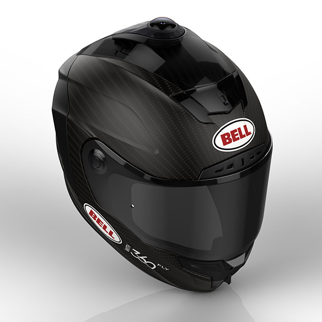 360fly-helmet02