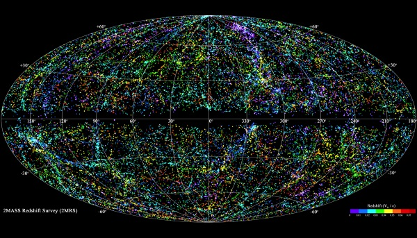 3d-map-of-the-universe1