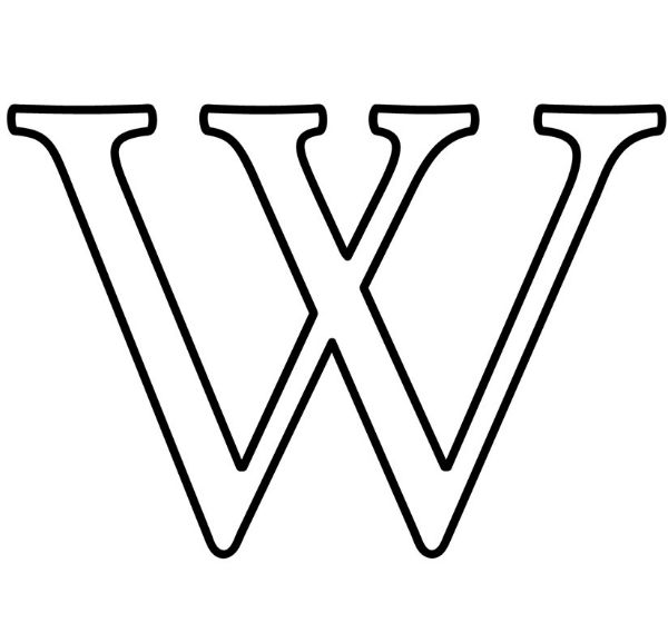 5-w600