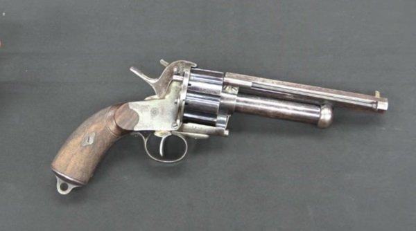 6-lemat-grapeshot-revolver
