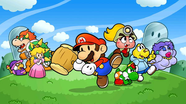 66273-Paper_Mario_The_Thousand_Year_Door-3