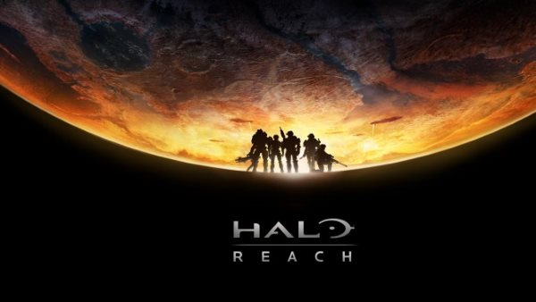6630-microsoft-halo-reach-ds1-670x377-constrain