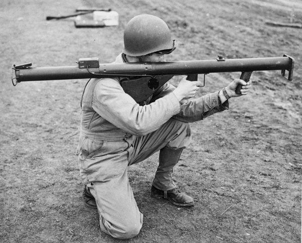 7-the-bazooka