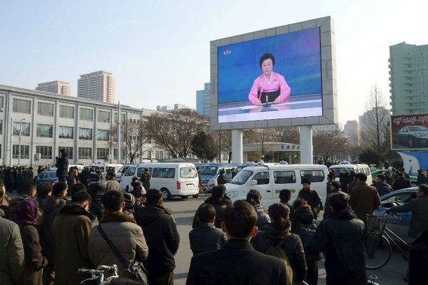 956567_1_01-06-H-bomb-pyongyang-announcement_standard