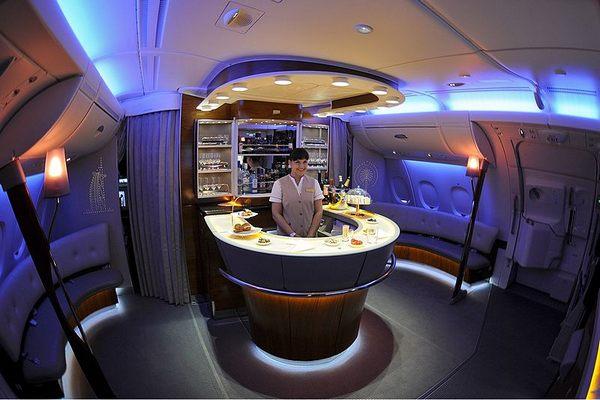 A380-5