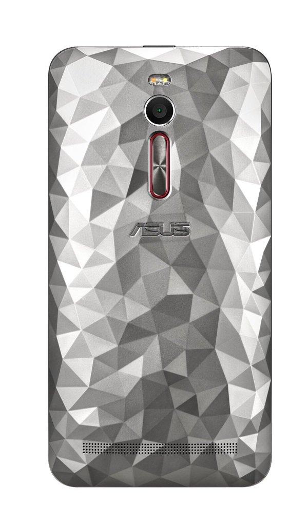 ASUS-ZenFone-Deluxe-Special-Edition-014