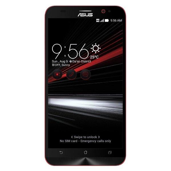 ASUS-ZenFone-Deluxe-Special-Edition-02