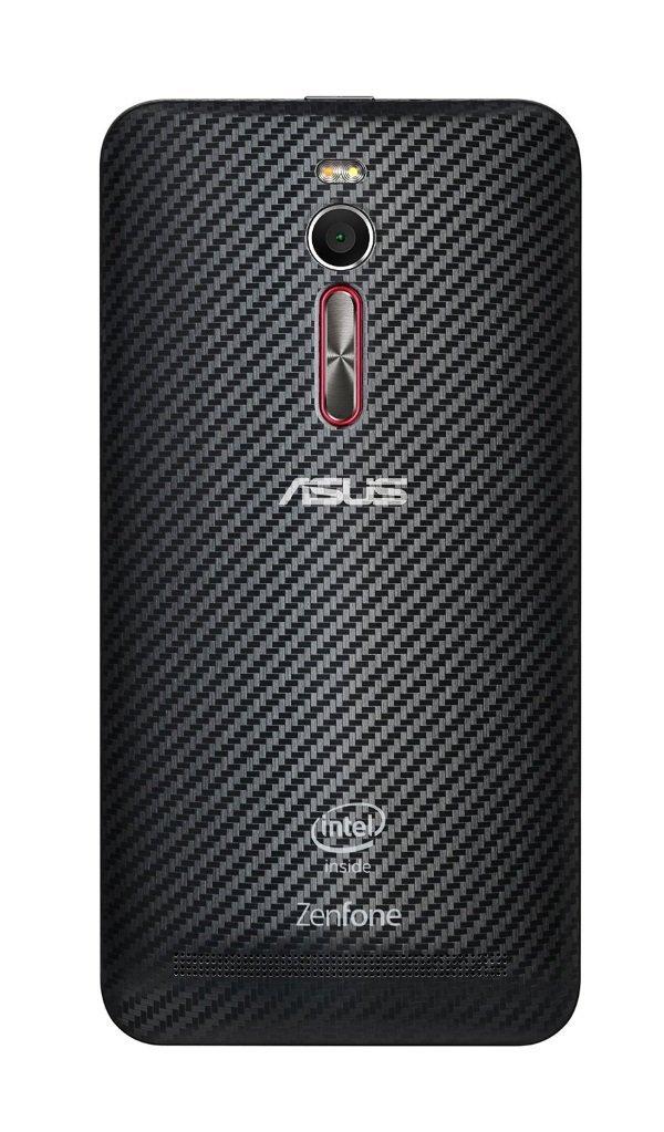 ASUS-ZenFone-Deluxe-Special-Edition-03