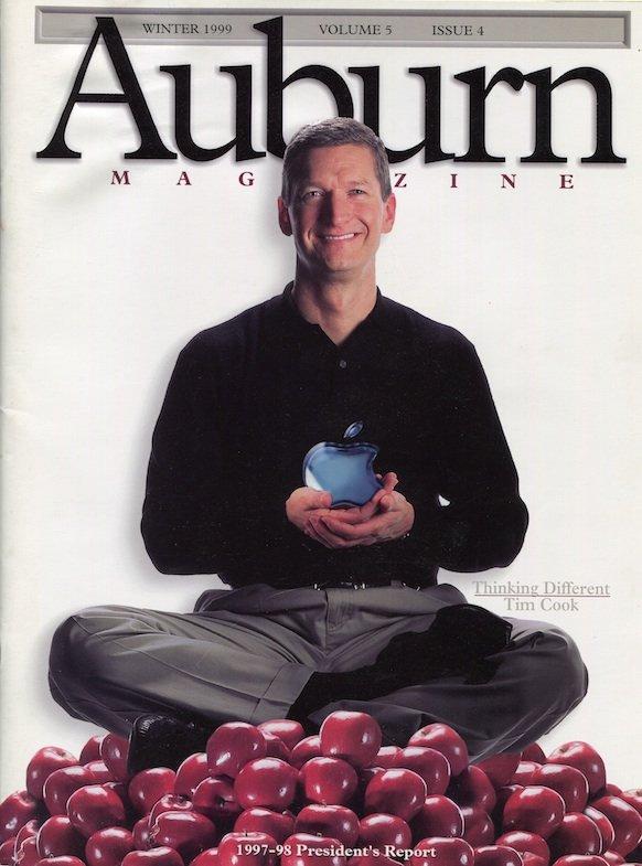 ۱۲ سال پس از پیوستن اش به شرکت IBM، شغل خود در آن شرکت را ترک می کند تا با عنوان مدیر عملیات به یک کمپانی با نام «Intelligent Electronics» بپویندد. در سال ۱۹۹۷ اما با عنوان معاون ارشد، کار خود را در شرکتCompaq آغاز کرد که یکی از بزرگ ترین سازندگان کامپیوتر شخصی در آن زمان به شمار می رفت.