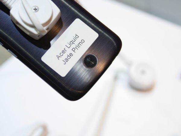 Acer-Liquid-Jade-Primo (9)-w600