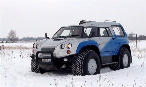 Amphibious-Russian-Offroad-Vehicle-Aton-Impulse-Viking-2992-4