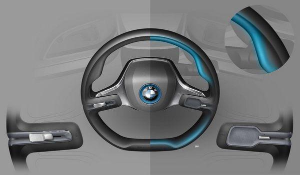 BMW TECH-11
