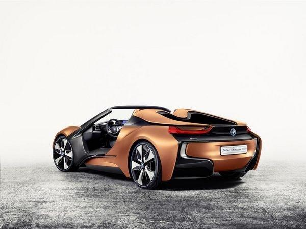 BMW TECH-5