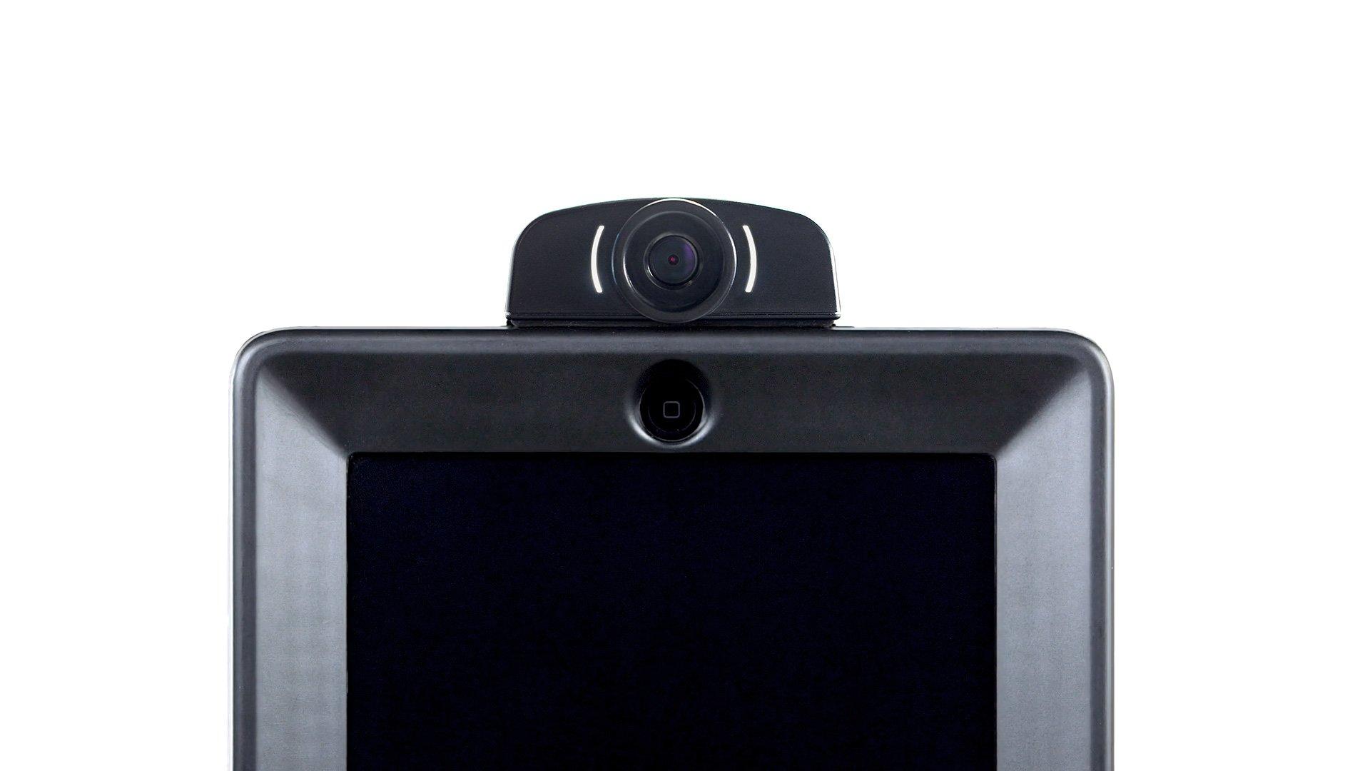 Camera-Kit-plain