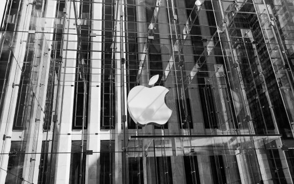 Computers_Apple_Apple_building_028837_
