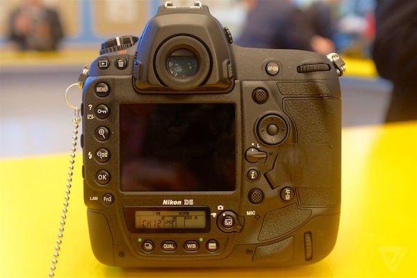 DSCF7985.0
