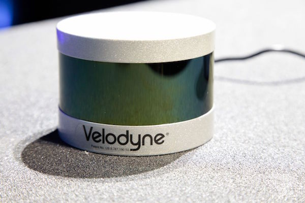 Ford-Velodyne-CES-2016