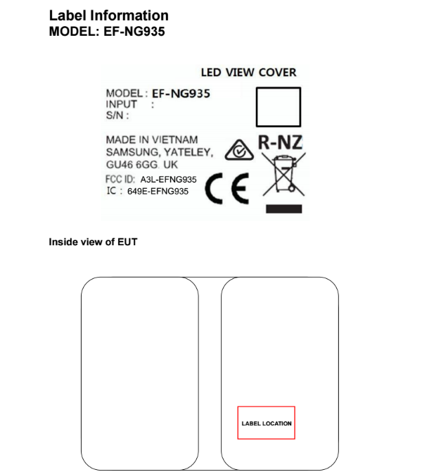 Galaxy-S7-S7-edge-and-their-LED-View-Cover-cases-get-certified.jpg-w600