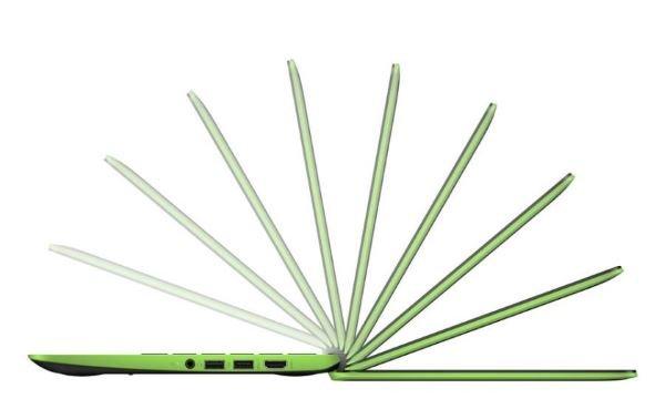 HP-Chromebook-11-G4-EE_electric-green_side-840x504