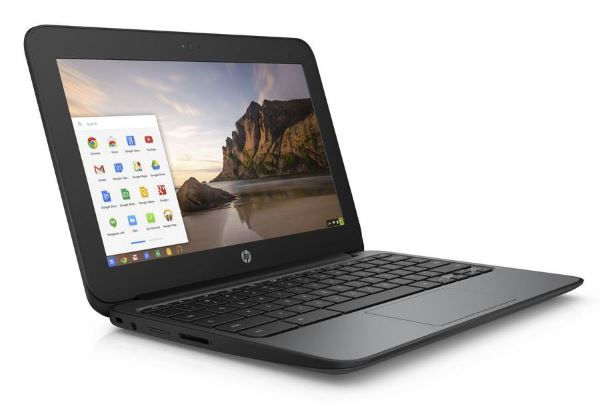 HP-Chromebook-11-G4-EE_jack-black_left