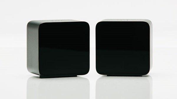 HTC-Vive-DK2-1-